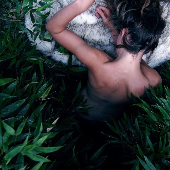 'otherwhere' pt. II (2014)